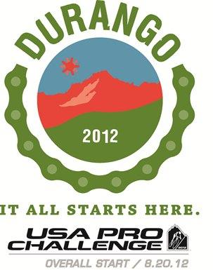 2012-DurangoLogosmaller