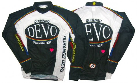 Email chad@durangodevo.com asap if you are interested in a long sleeve jersey, thermal jacket or wind jacket. They look great in the winter! Cross race in Cortez this saturday and sunday!