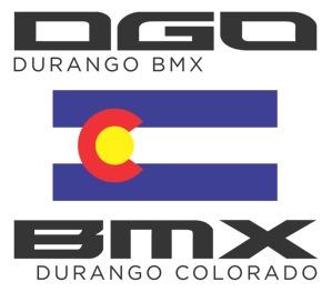 Durango BMX