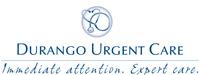 durango urgent care