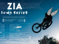 Zia Town Series Poster 2016-FINAL