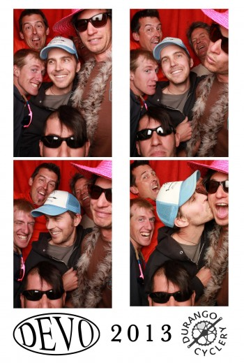 photo booth pict